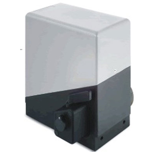 Sliding Gate Motors